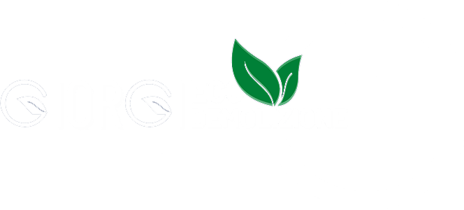 Autodemolizioni - Ricambi auto Rimini - Valutazione auto Rimini